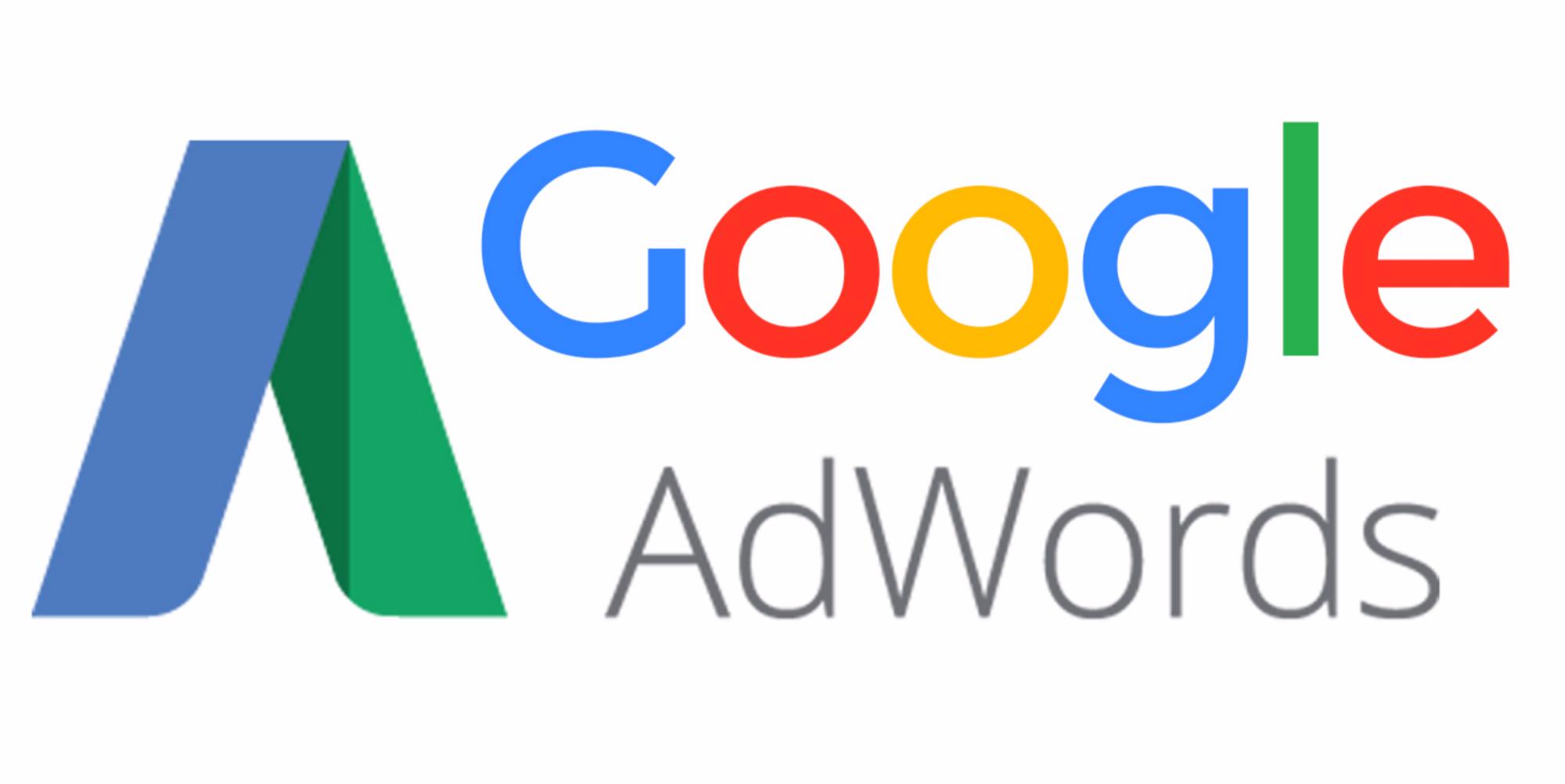 Vizarea publicului in campanii AdWords