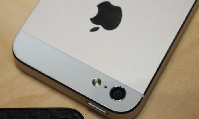 Posibile probleme pentru iPhone 5