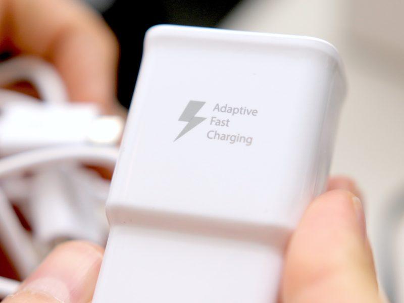 Ce trebuie sa stiti despre incarcatoare de telefon la achizitie si mai ales in utilizare?