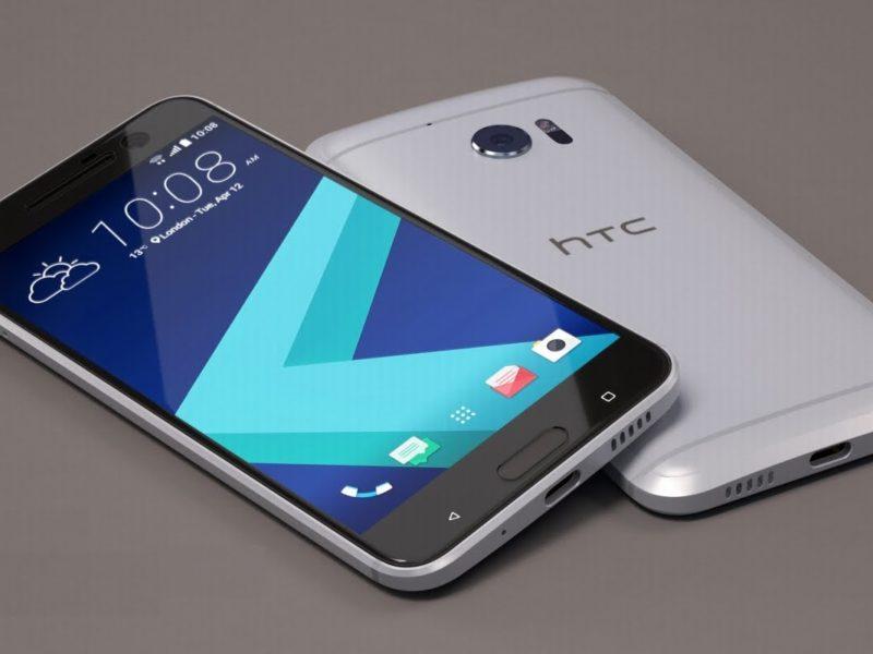Se merita sa iti cumperi un smartphone de la HTC?