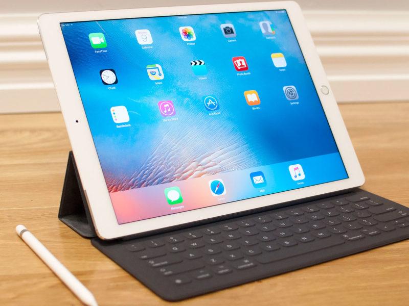 Cum poti rezolva problemele unui iPad?