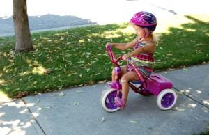 Modele de biciclete pentru copii