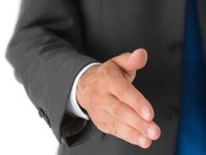 4 lucruri de care sa tii cont cand vinzi o afacere