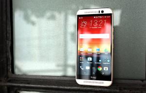 Telefoane de top de la HTC