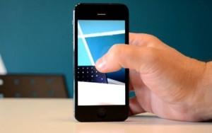 Aplicatii bune pentru iPhone-ul pe care il ai