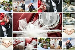 Nunta voastra de vis si sfaturi utile pentru organizarea ei