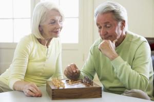 Un studiu suedez ofera mai multe informatii despre secretele longevitatii