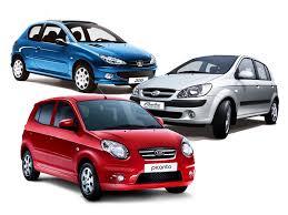 Sfaturi-pentru-inchirierea-unei-masini-alegerea-automobilului