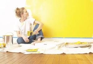 Sfaturi utile pentru renovarea unei locuinte