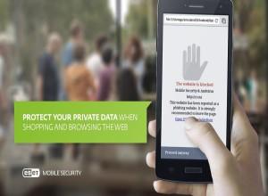 Actualizarile de securitate nu vor mai fi o problema pentru Samsung si Google