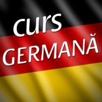 Cursurile de limba germana, un atu pentru romanii care isi doresc un viitor mai bun