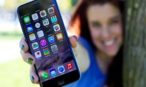 Ce inseamna iPhone pentru clientii sai ?