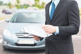 Cum sa te protejezi de frauda asigurarilor auto?