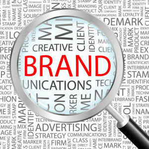 Personal branding pentru developerii de website