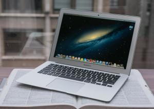 Cum se pastreaza valoarea unui calculator sau a unui MAC ?