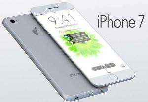 iPhone 6 S este deja amintire, urmeaza iPhone 7