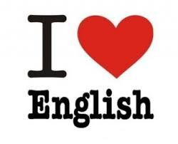 De ce e bine sa stim engleza?