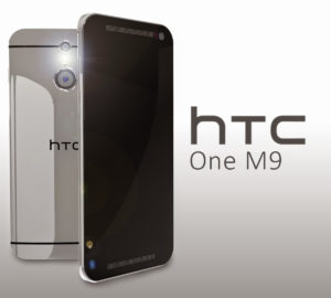 Scurt review al HTC One A9