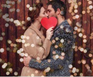 Aniversarea iubitei – Ce cadouri sa (nu)-I faci