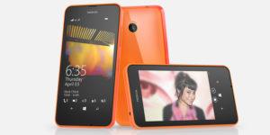Nokia-Lumia-630-chiar-este-un-produs-de-calitate