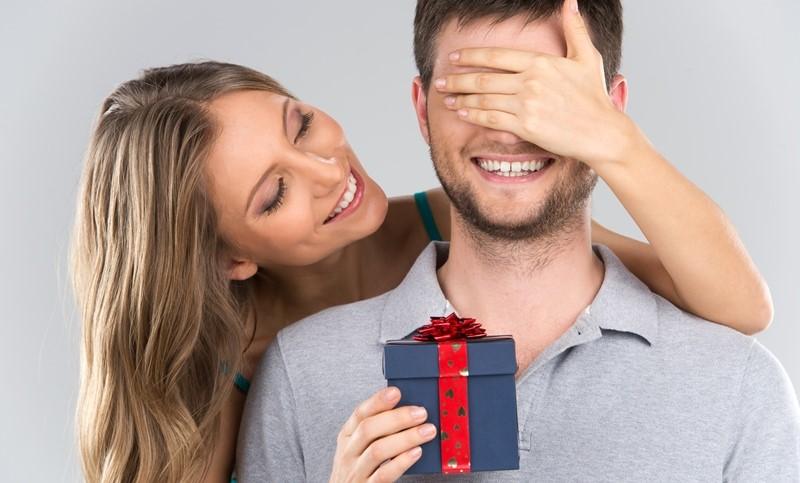 tu-oferi-cadoul-perfect-omului-potrivit