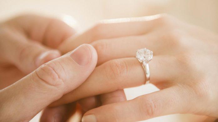 Cateva modalitati de a alege inelul de logodna perfect