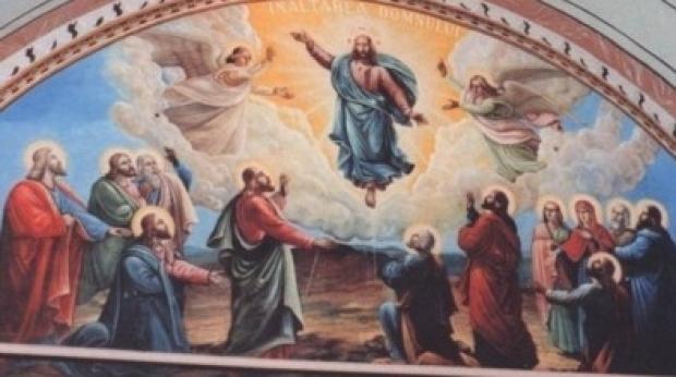 Ce trebuie sa stim despre inaltarea spiritelor la cer?