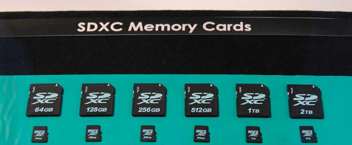 Ce card de memorie este mai bun si de ce?