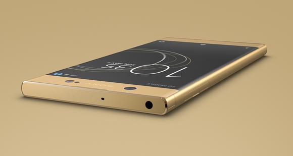 Ce faci cand o aplicatie nu functioneaza la Sony Xperia XA1 Ultra Dual Sim?