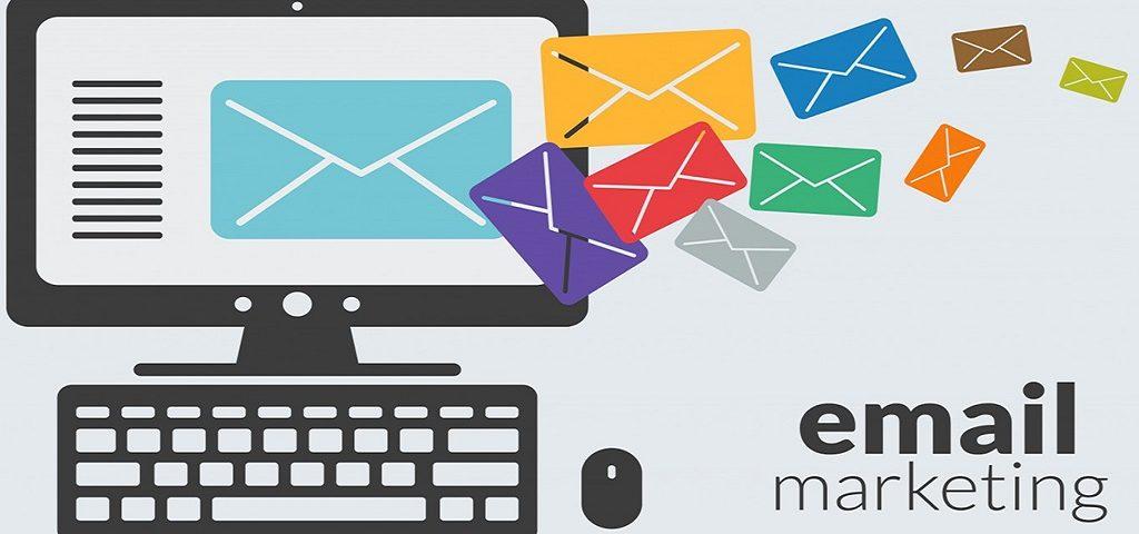 Sfaturi pentru imbunatatirea continutului de email