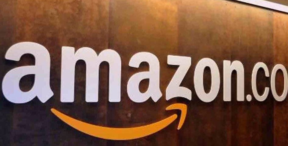 Amazon suspenda telefoanele Blu dupa cateva probleme de siguranta