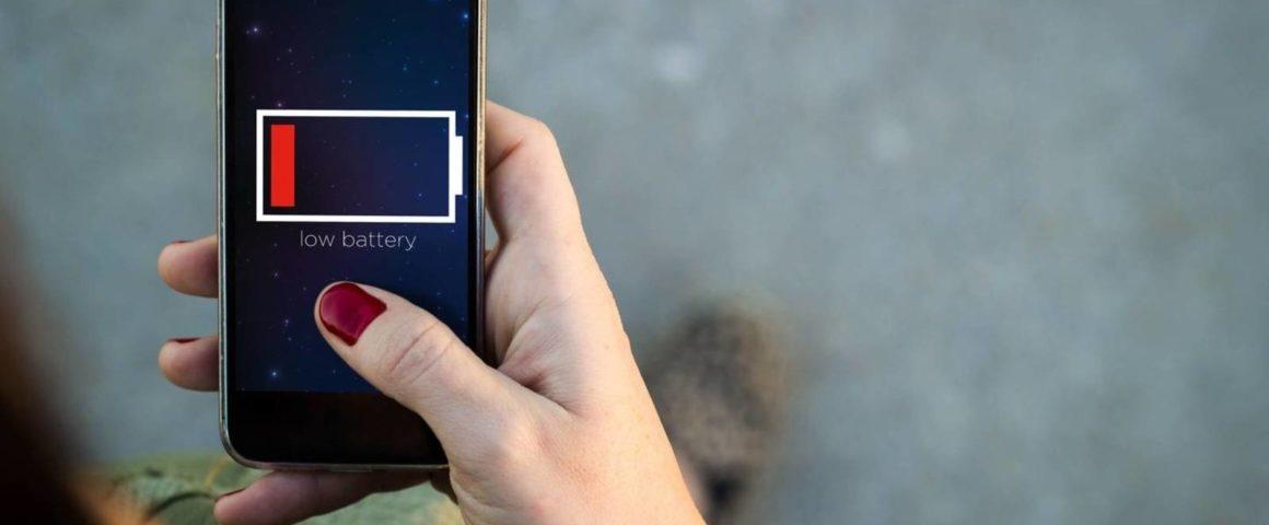 Top sfaturi pentru cele mai bune baterii de telefon