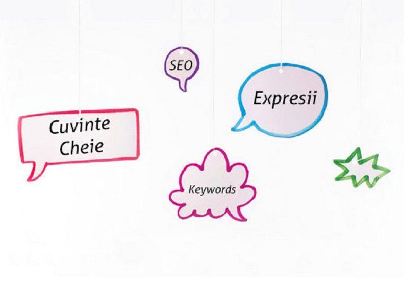 Cum alegem cele mai bune fraze de cautare pentru SEO?