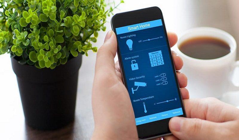 Unde gasiti un customer support cat mai adecvat pentru achizitiile de telefoane mobile?