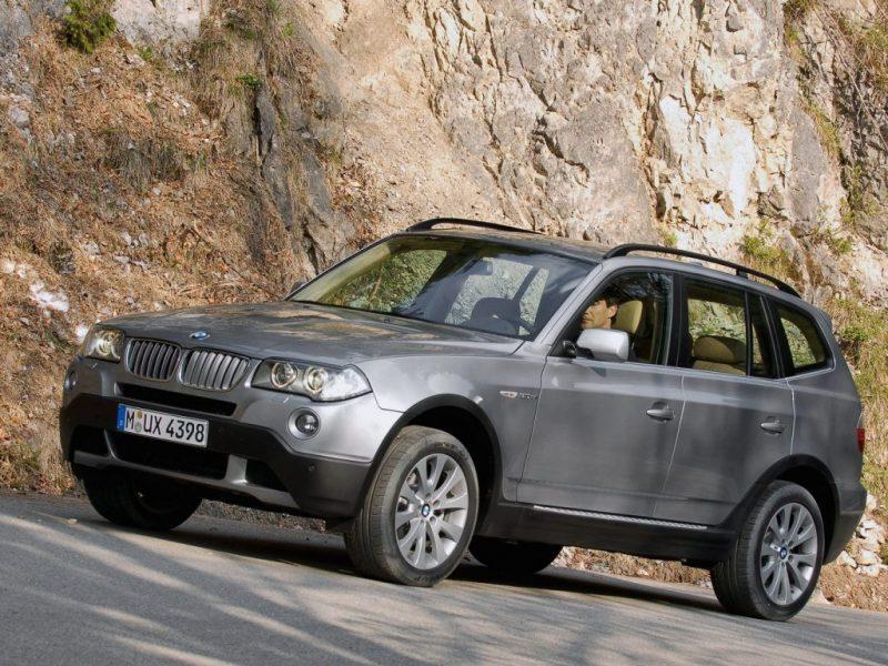 Ce trebuie sa stii inainte de a cumpara un autoturism BMW