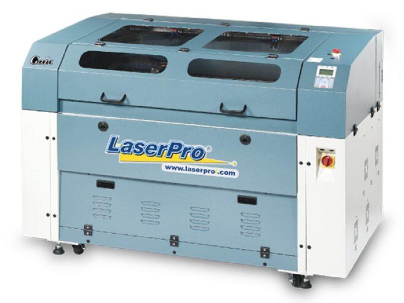 Alege cel mai bun echipament de taiere laser