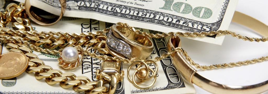 Ce bijuterii se pot amaneta?