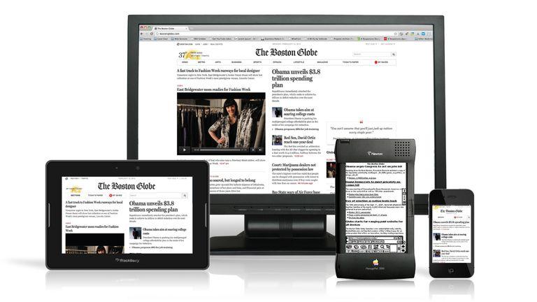 Beneficiile aplicatiilor Web & Mobile pentru promovarea anunturilor