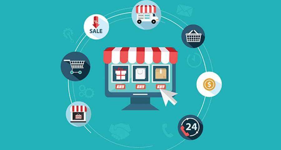 Cum se alege cea mai buna platforma ecommerce?