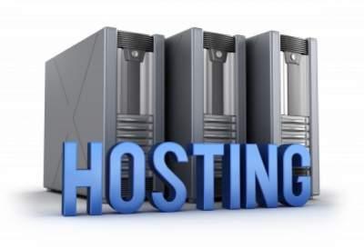 Ce este Cloud hosting-ul?
