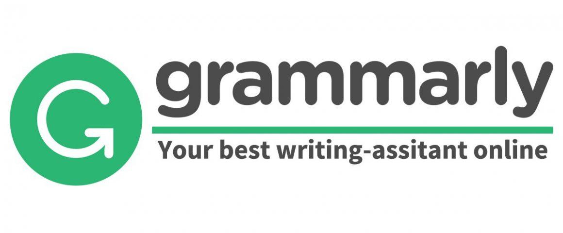 Care sunt avantajele oferite de ComInspector si Grammarly ?