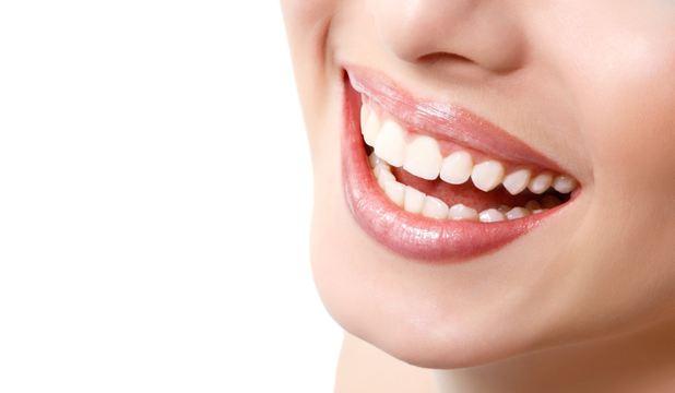 Care sunt cauzele pierderii dintilor, si cum apot fi inlocuiti dintii lipsa?
