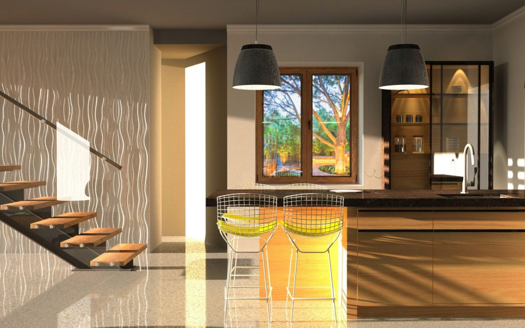 Cum se aleg cele mai bune ferestre termopan?