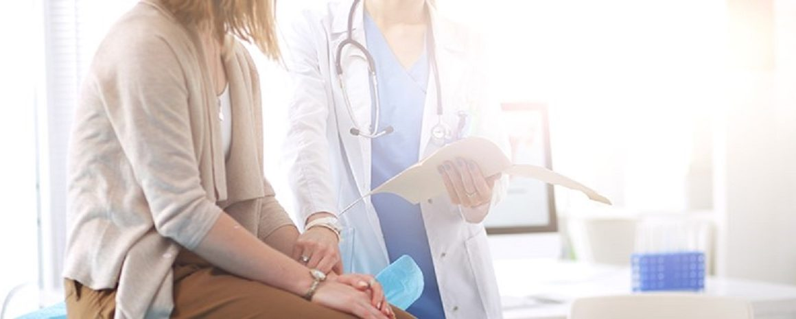 Ce-este-ovarul-polichistic-si-de-ce-este-important sa mergi la ginecolog