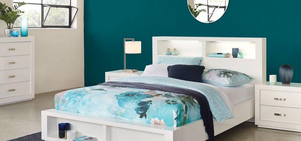 Cum alegi patul potrivit?