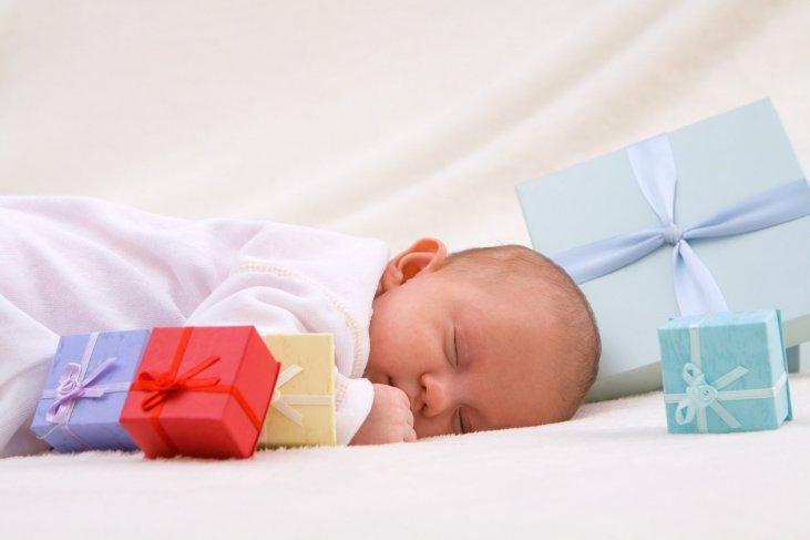 Top 3 cadouri pentru bebelusi si parinti