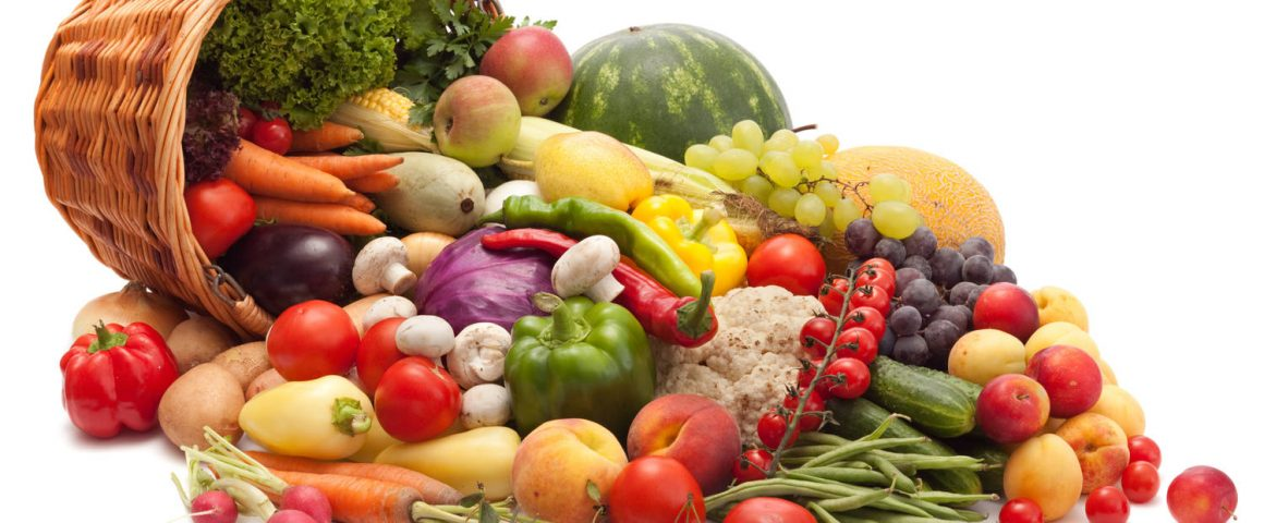 De ce sunt recomandate legumele?