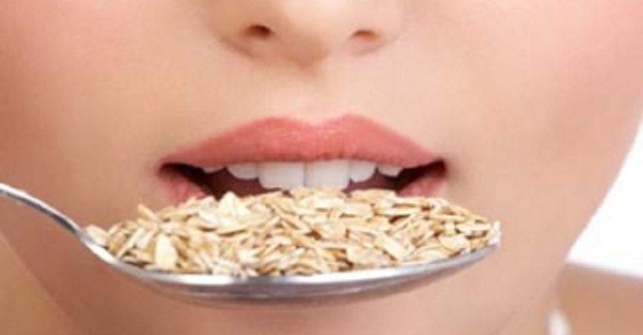 De ce este recomandat sa consumati tarate de ovaz?